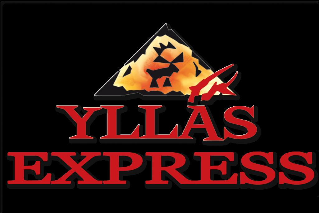 Ylläs Express